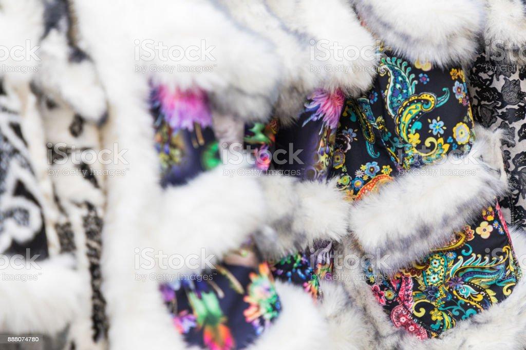 Traditionelle Kleidung In Zakopane Polen Stockfoto Und Mehr Bilder Von Alt Istock