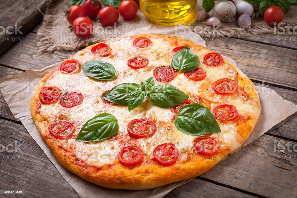 four pizza maison best ordinary four a pizza maison four pizza four pizza casselin with four. Black Bedroom Furniture Sets. Home Design Ideas