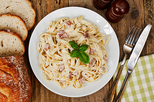 traditional italian food - horse bit stock pictures, royalty-free photos & images