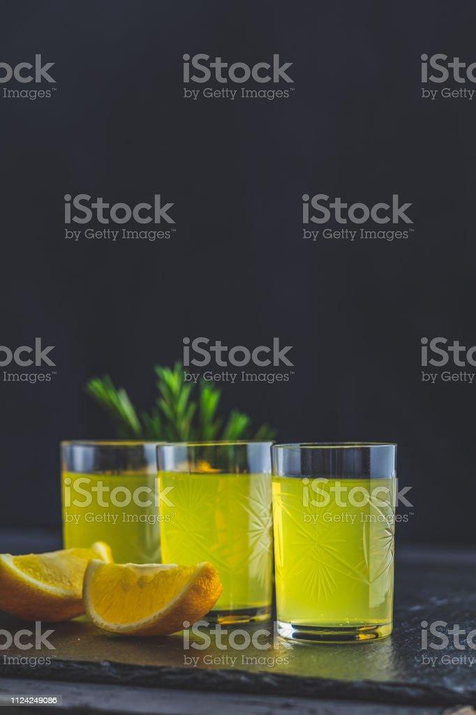hausgemachten betrunken familie