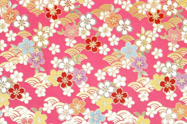Traditional japanese pattern picture id1056985170?b=1&k=6&m=1056985170&s=612x612&w=0&h=xwihqtlclcn0upifsmqoaeksbyf7paexldaydxujkuc=