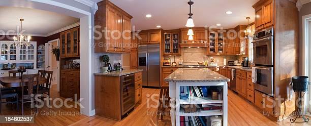 Traditional kitchen and dining room picture id184602537?b=1&k=6&m=184602537&s=612x612&h=mhjdwop qz2ptcip4q1qg6zvrqbk fwxbeh0uxorzky=