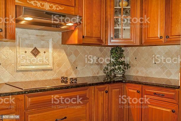 Traditional kitchen picture id525149705?b=1&k=6&m=525149705&s=612x612&h=hhpvbkmeanzwboq1hxd8uzj5ynrpymlwwpwt2qgku0q=