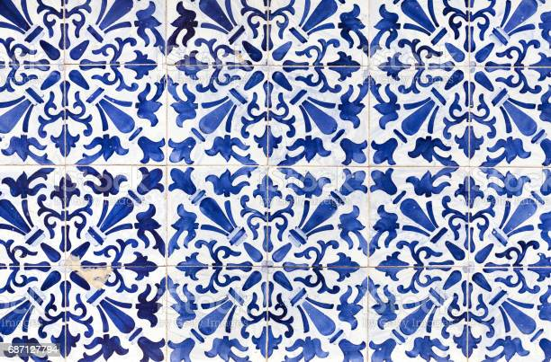 Traditional ornate portuguese decorative tiles azulejos picture id687127794?b=1&k=6&m=687127794&s=612x612&h=as52iyh3b6ebkkfitzxk7pzs v63urriqr2jk5cyurs=