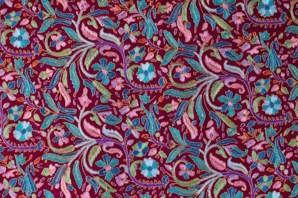 Traditional paisley pattern cashmere pashmina sample picture id861129128?b=1&k=6&m=861129128&s=612x612&w=0&h=bskozh59kjuv2qk0njuzoqjq2oy4kuy7bcare95l1zc=