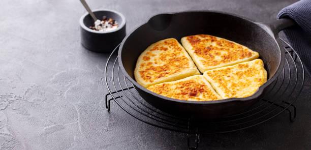 430 Irish Potato Bread Stock Photos, Pictures & Royalty-Free Images - iStock