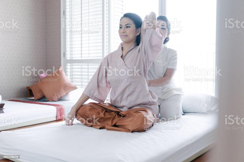 Webcam boobs cum