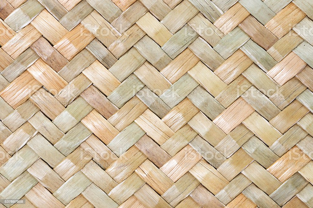 traditional thai style pattern nature background. stock photo