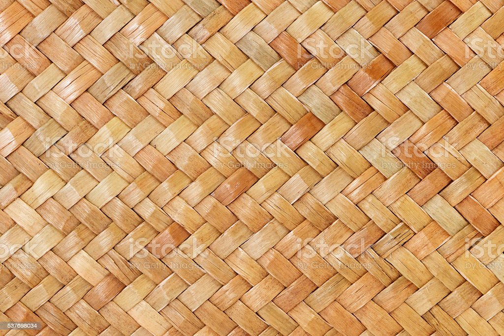 traditional thai style pattern nature background stock photo
