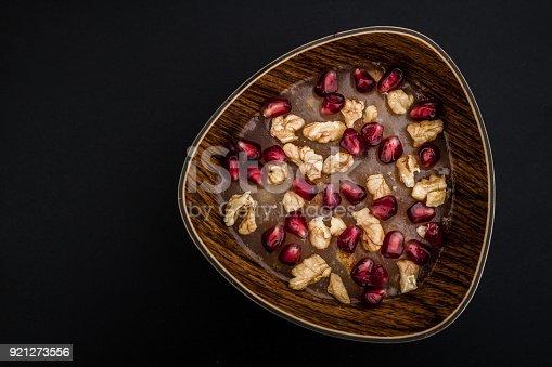 618202484 istock photo Traditional Turkish Dessert Ashura 921273556