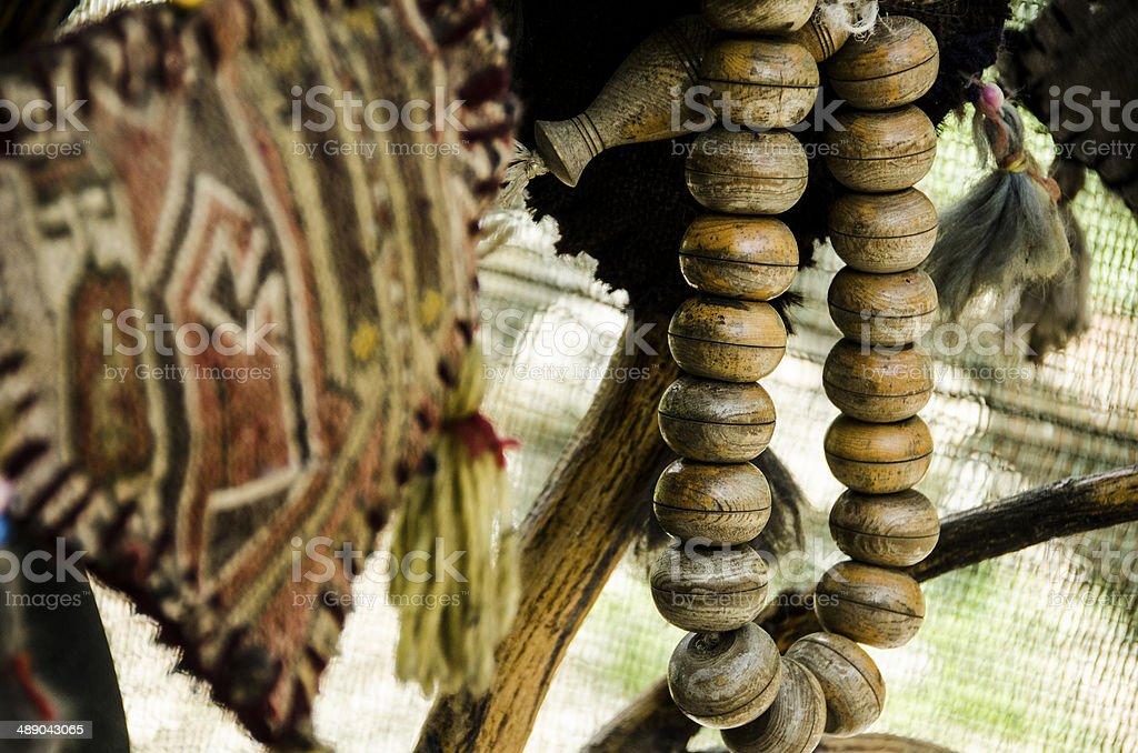 Photo libre de droit de Salon Traditionnel Turc banque d ...