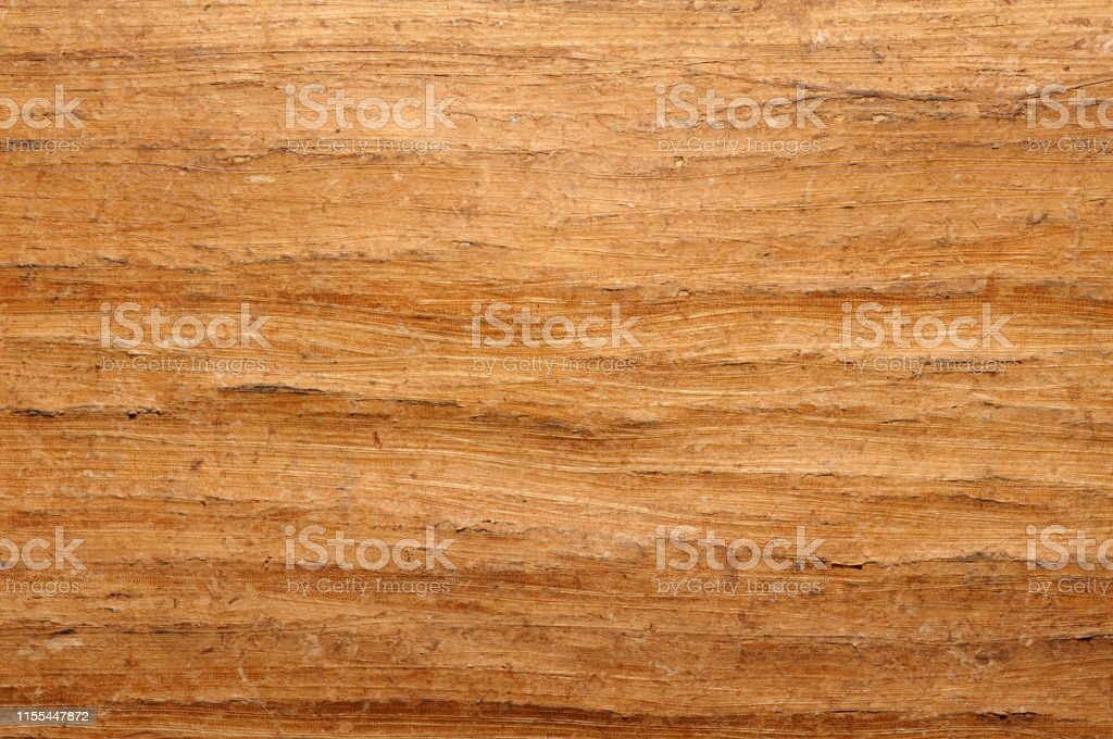 Traditonal Egyptian papyrus as a background image Traditonal Egyptian papyrus as a background image Abstract Stock Photo