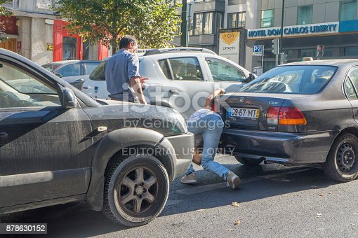 1047083324istockphoto traffic accident 878630152
