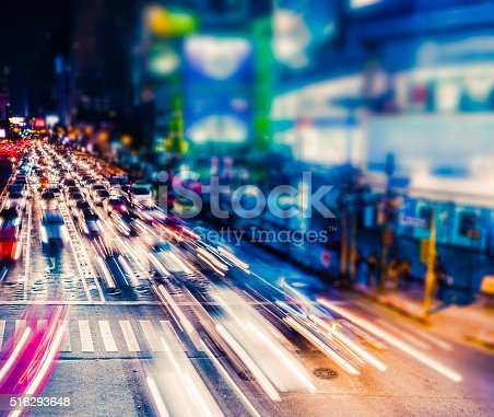 istock Traffic Bangkok Thailand 516293648