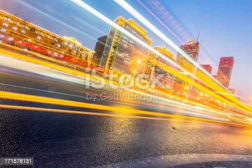 istock traffic city night 171578131