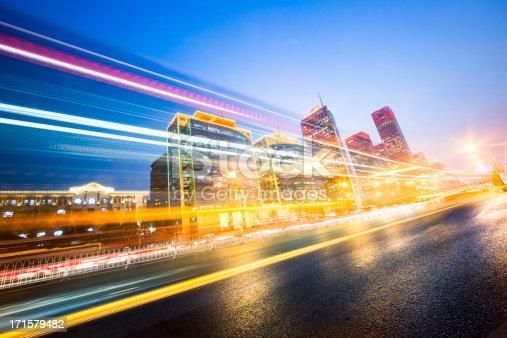 istock traffic city night 171579482