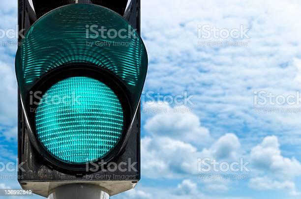 Traffic lamp picture id136992849?b=1&k=6&m=136992849&s=612x612&h=lbtr9c7crrckhkn3q3dun 2fekh7te 83exyvabeguy=