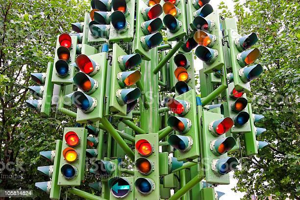Traffic light picture id105814824?b=1&k=6&m=105814824&s=612x612&h=ybrpjutusappzjfxrsyjrwt0a3jdzuvpufn d uegkq=