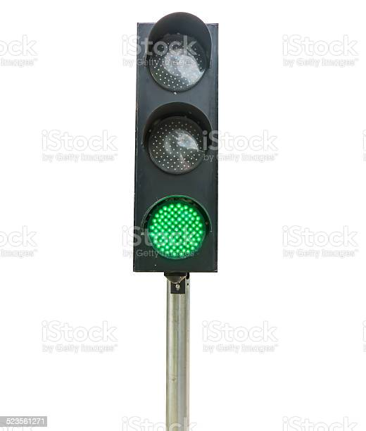 Traffic lights isolated on white background picture id523561271?b=1&k=6&m=523561271&s=612x612&h=eecjylhjwvt4u15lyvaaupio2lf5lhdln5bkvwgbrz0=