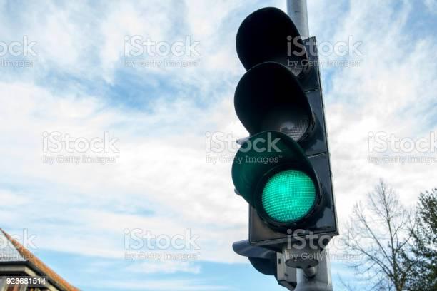 Traffic lights with green light picture id923681514?b=1&k=6&m=923681514&s=612x612&h=5ti8isdgcpr9t7anz6unakqtb3uyddeb7javsdo j7k=
