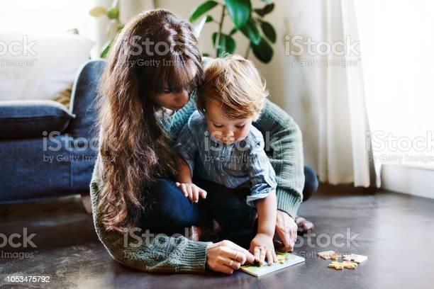 Training his little mind picture id1053475792?b=1&k=6&m=1053475792&s=612x612&h=ta3djedceiq46jbitp 4th0qkgxfuh8kqsdtx6anxyi=