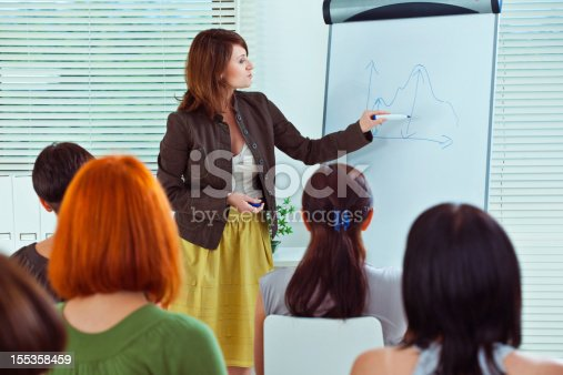 1133973551 istock photo Training 155358459