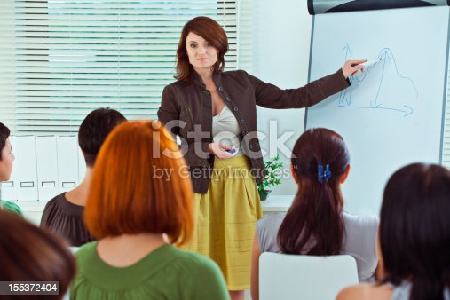 1133973551 istock photo Training 155372404
