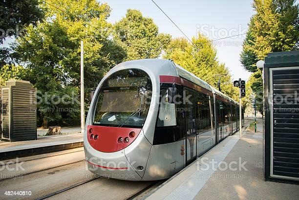 Tram in florence picture id482440810?b=1&k=6&m=482440810&s=612x612&h=3hwh7rjqe8umvakcexvre h13dmpqqoto4mgkcxhg2a=