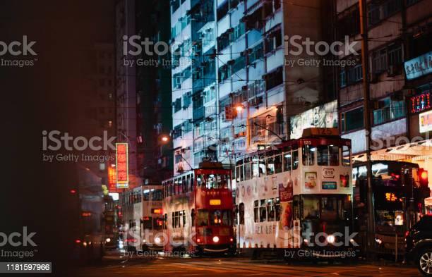 Trams in hong kong picture id1181597966?b=1&k=6&m=1181597966&s=612x612&h=p9is yxn6v6bj8yskin0sekhoijdg9ferakwopuxnnk=