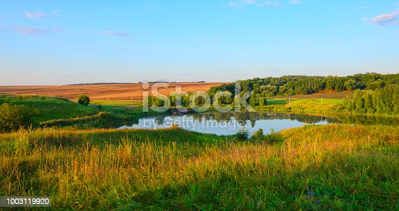 Tula region,Russia