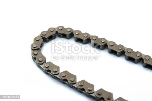 transmission chain, iron chain
