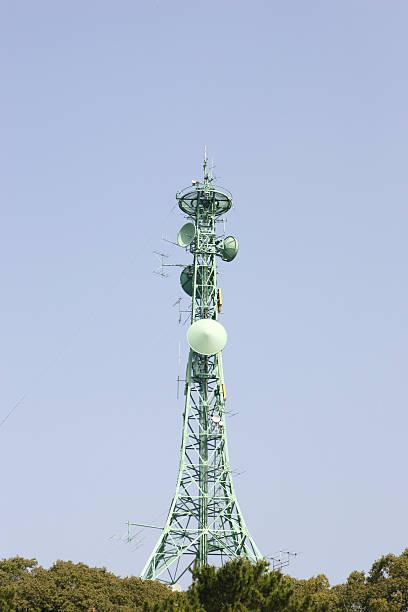 transmitter – Foto