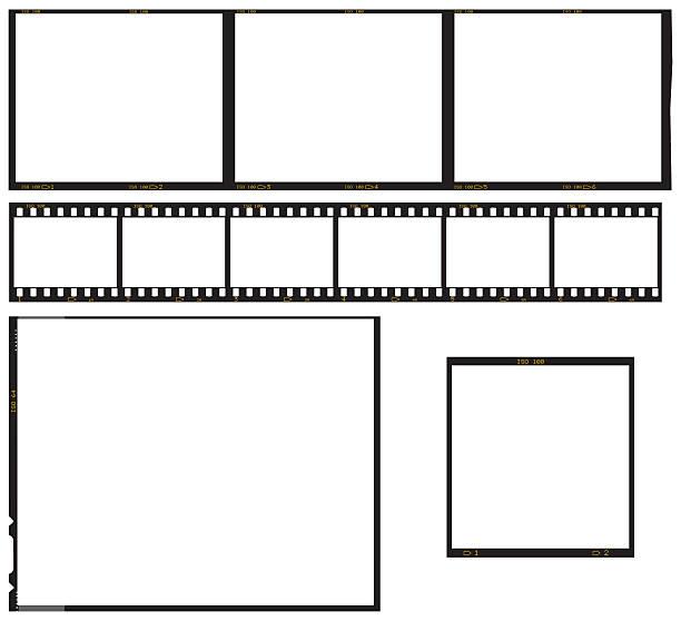 Transparency and film frames picture id471055511?b=1&k=6&m=471055511&s=612x612&w=0&h=srcpvzkpo5dl5p5wf2wxw26 crgzhnqznw8wwbtddpi=