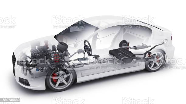 Transparent car and interior parts picture id859736630?b=1&k=6&m=859736630&s=612x612&h=3zvmvgozvkwwpaspj6xsrw947t d4ntwfgqbbg 2c0w=