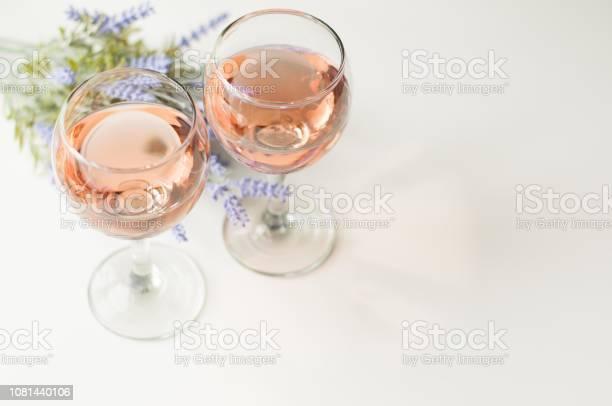 Transparent glass of wine pink wine picture id1081440106?b=1&k=6&m=1081440106&s=612x612&h=sdvjy h afaz7kss fhlnfxyn15sjyquweivlj1plns=