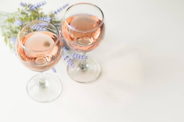 Transparent glass of wine pink wine picture id1081440106?b=1&k=6&m=1081440106&s=612x612&w=0&h=tj1eamh9bgxmg2offfx6uib5ymp2o3latx w60d8qz0=