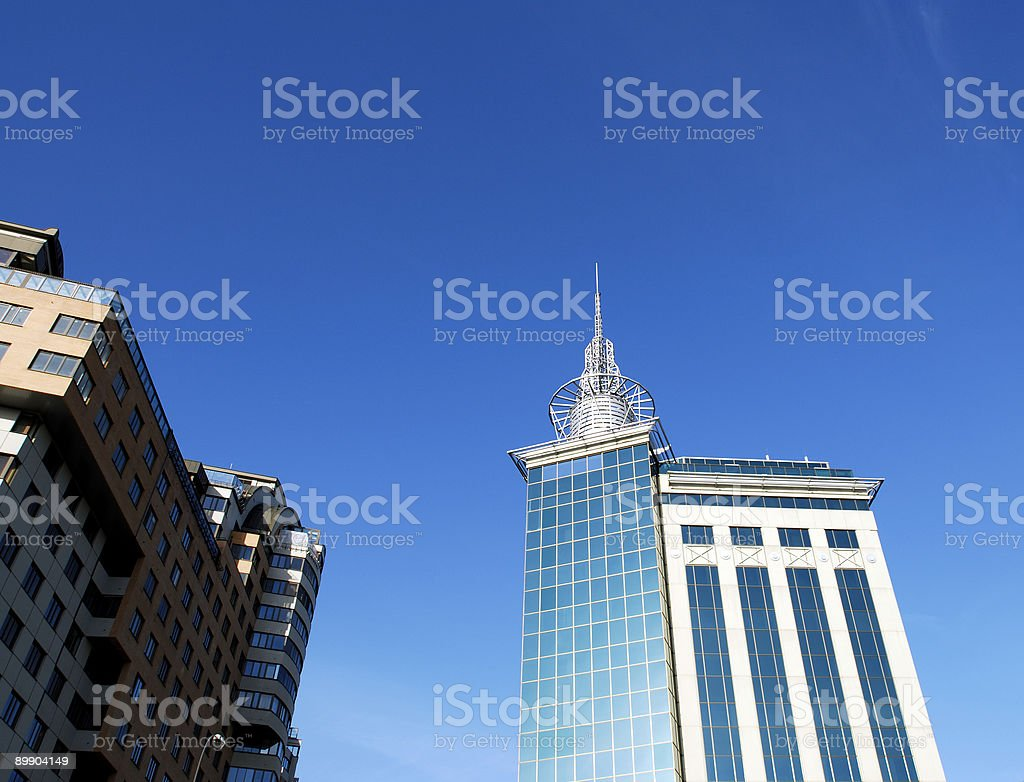 Transparent royalty-free stock photo