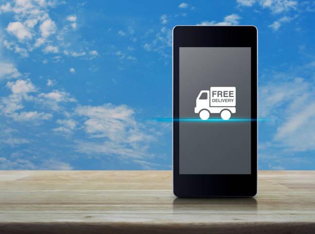 transport-business-konzept - kostenlose webseite stock-fotos und bilder