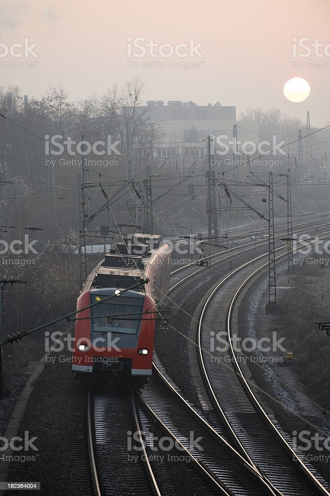 Transportation \tlocal transport stock photo