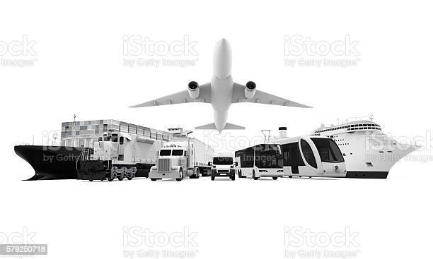 Transportation vehicles picture id579250718?b=1&k=6&m=579250718&s=612x612&h=k 1dtchmfwfvsdyonwkvkuprcycjpqctpsv0hlvbtcc=