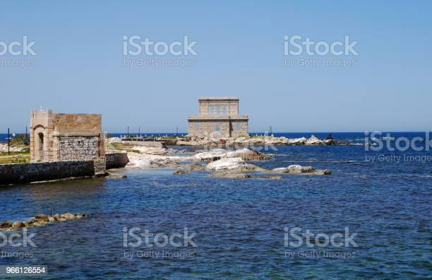 Trapani Sicilia — стоковые фотографии и другие картинки Архитектура