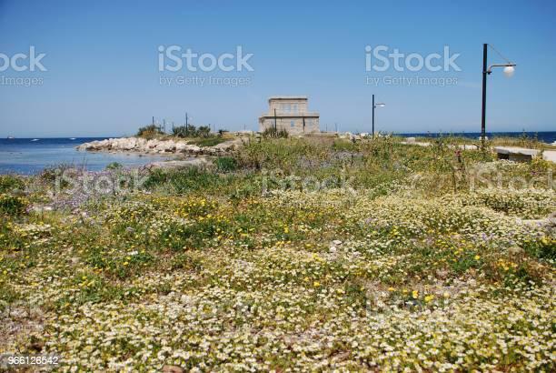 Trapani Sicilia - Fotografie stock e altre immagini di Ambientazione esterna