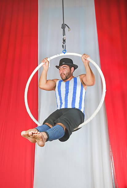 trapez - trapez stock-fotos und bilder