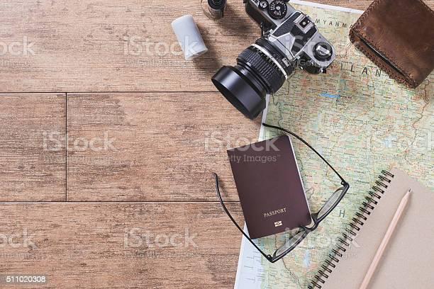Travel accessories picture id511020308?b=1&k=6&m=511020308&s=612x612&h=8 26tn4l6tpeuyuz00dj5ljlwpkr7a nblaz5twex6m=