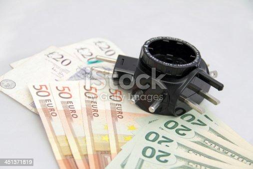 istock travel adapter 451371819
