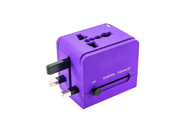 - adapter - adapter stock-fotos und bilder