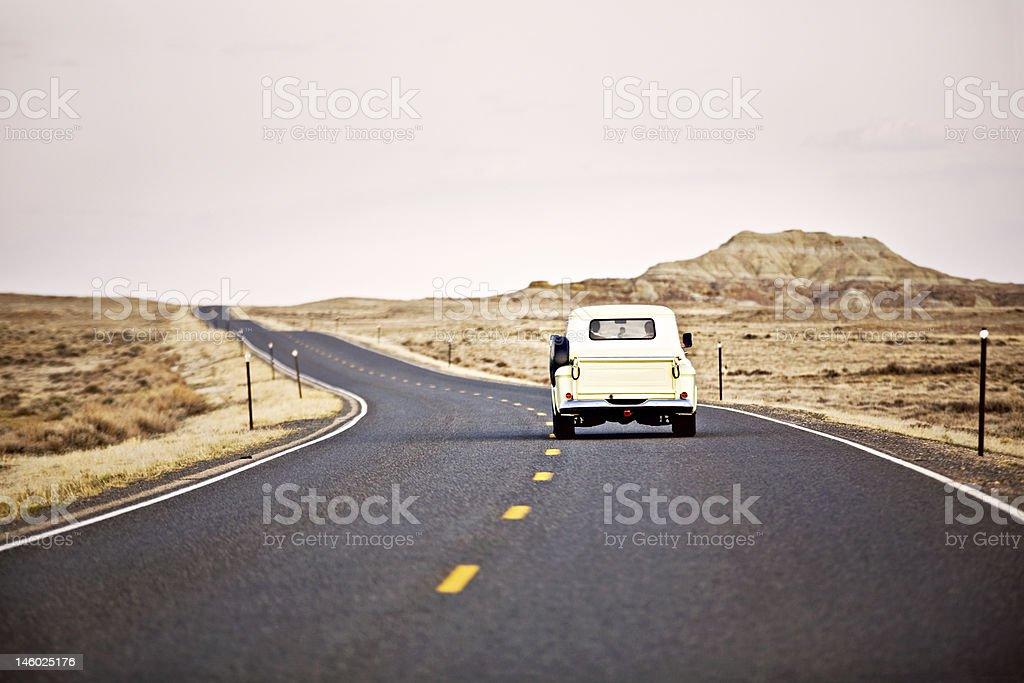 travel America stock photo