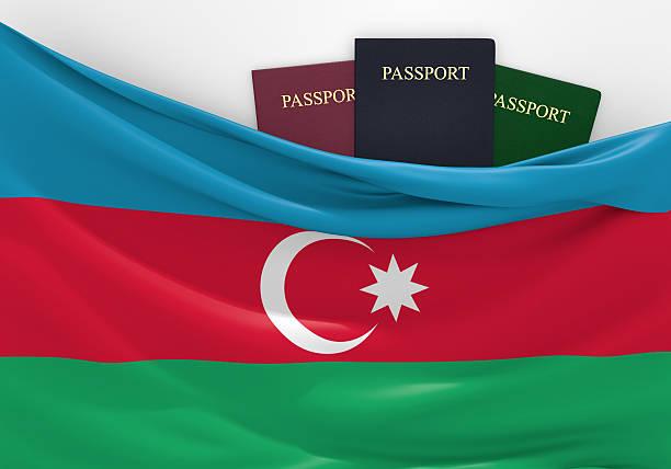 Travel and tourism in azerbaijan with assorted passports picture id476806584?b=1&k=6&m=476806584&s=612x612&w=0&h=gpx8k7nvp1tb4pg0q9jiyuueuu8zulz99gpwyochjhu=