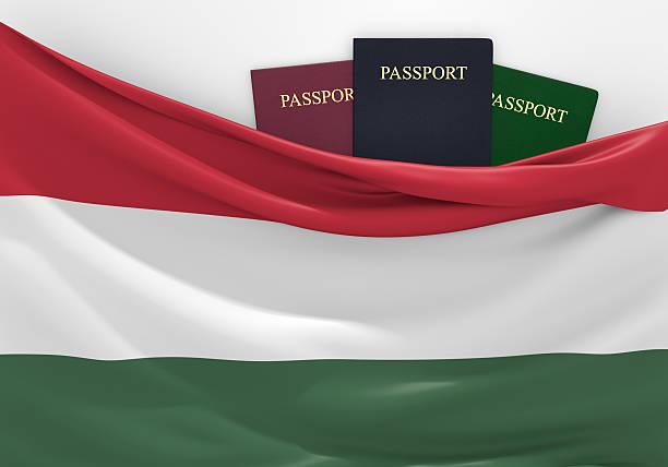 Travel and tourism in hungary with assorted passports picture id474184938?b=1&k=6&m=474184938&s=612x612&w=0&h=dgwmwcmssj yqvr3r7cyvlbqlyb6eij0u0ba0g3gdsu=