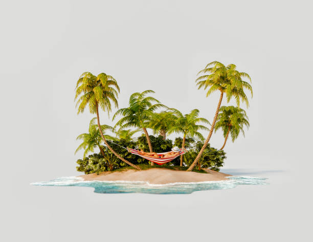 Reise-und Urlaubskonzept – Foto
